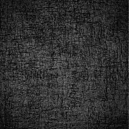 Photo pour Texture de pierre noire - image libre de droit