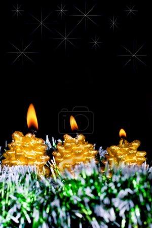 Photo for Holidays - Royalty Free Image