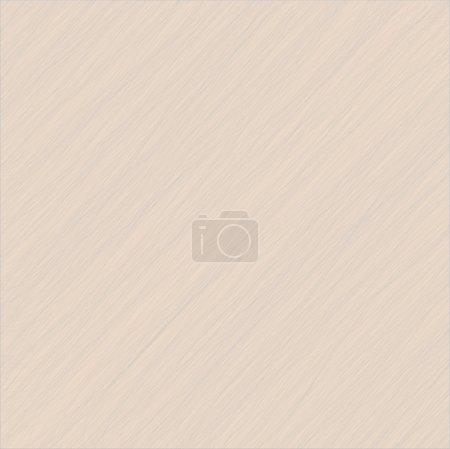 Seamless Linen