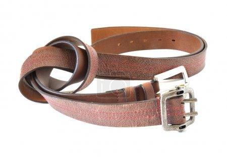 Fashion Brown Belts