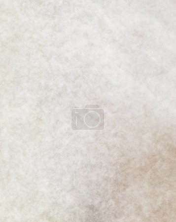 Photo for A rough paper grunge texture - Royalty Free Image
