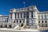 Library of Congress Washington DC Beaux-Arts Architecture
