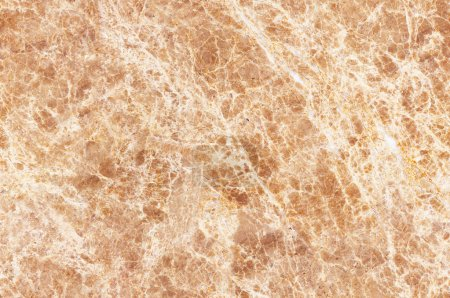 Seamless texture, warm colored marble